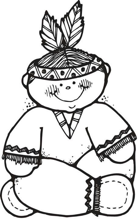 china dolls coloring pages - photo#29
