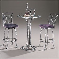 Impress Your Friends With Unique Home Bar Furniture From Johnston Casuals
