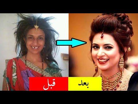 قبل و بعد ممثلات بوليود In 2020 Actress Without Makeup Bollywood Actress Without Makeup Tv Actress Without Makeup