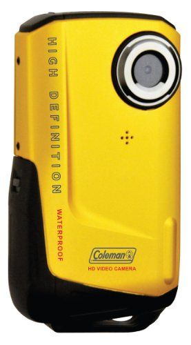 Coleman CVW9HD Xtreme Video Full 1080p HD Wateproof Camcorder w/HDMI and 2-Inch LCD Coleman http://www.amazon.com/dp/B004SB1X1C/ref=cm_sw_r_pi_dp_oaH8tb17PWC5H