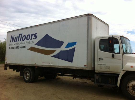 www.nufloors.ca/camrose/  Hino