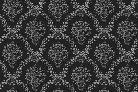 filmowe lace pattern