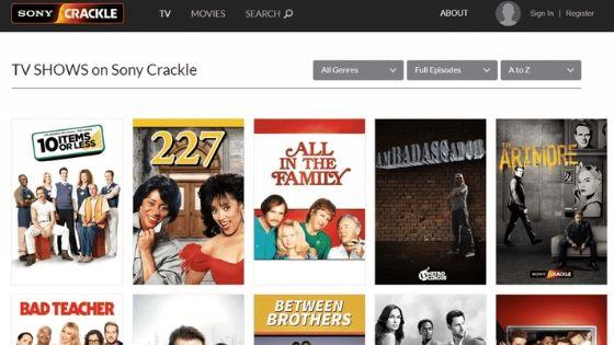 20 Free Unblocked Movies Sites To Watch Movies Online In 2020 Watch New Movies Online Movie Website Best Movie Sites