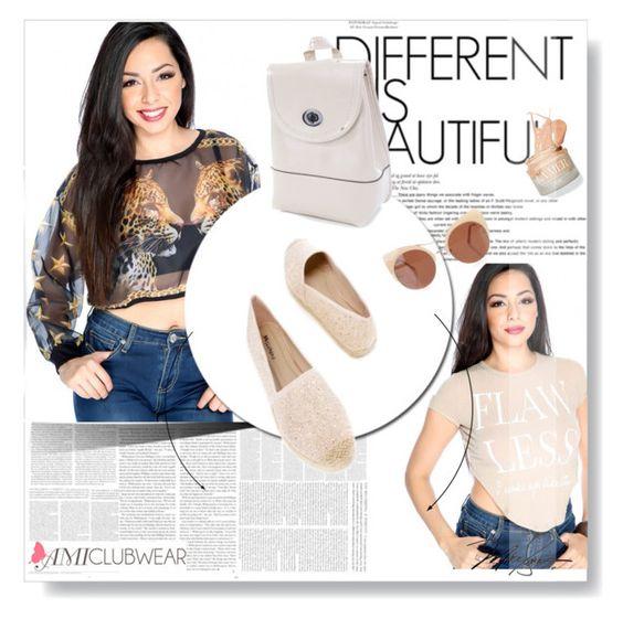 """Amiclubwear 20/III"" by albinnaflower ❤ liked on Polyvore featuring amiclubwear"
