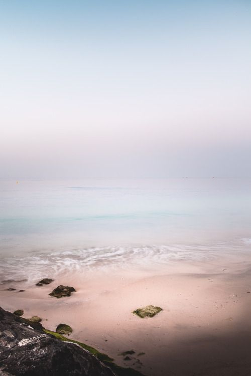 'Beach Alone, Dubai UAE' Freddie Ardley PhotographyWebsite | Facebook | Instagram | Twitter