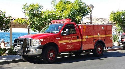 Pin By Valter Favilla On La Co F D Emergency Vehicles Fire Trucks Fire Equipment