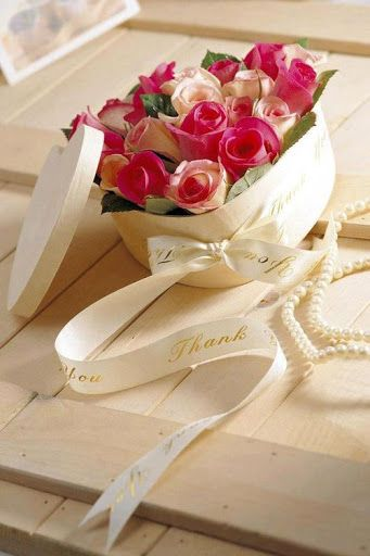 Roses... ♥♥