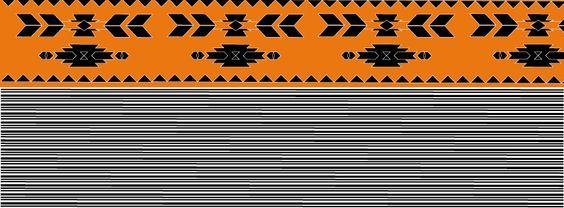 KOLLAS Pattern N°4 ter Feb13