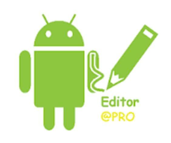 Apk Editor Pro Apk Latest Version 1 10 10 Download Download Hacks Application Android Money Games