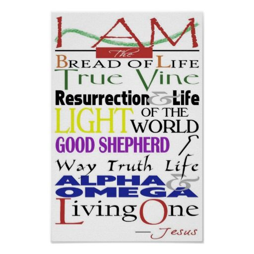 Google Image Result For Http Img Docstoccdn Com Thumb Orig 42238640 Png Identity In Christ My Identity In Christ True Identity