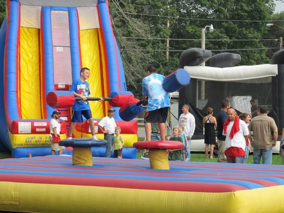 libertyville memorial day soccer tournament schedule