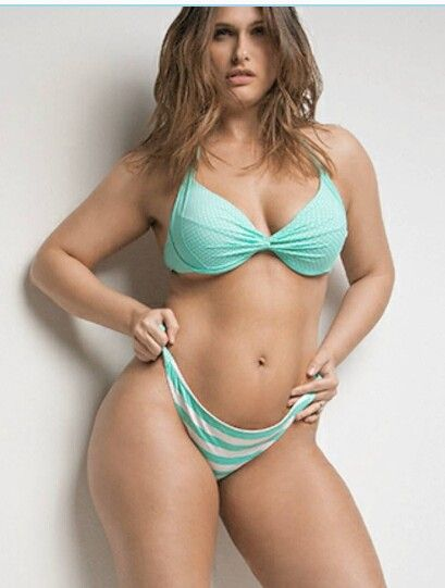 bikinis and turquoise on pinterest