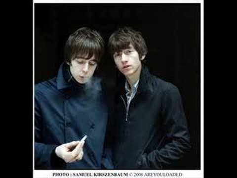 The Last Shadow Puppets, Wondrous Place