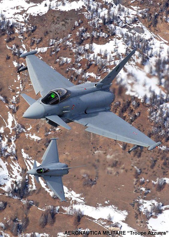 eurofighter-typhoon-3.jpg (1100×1540)