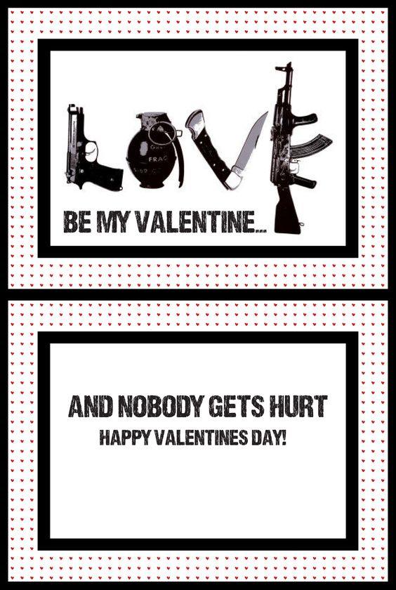 lost valentine download free