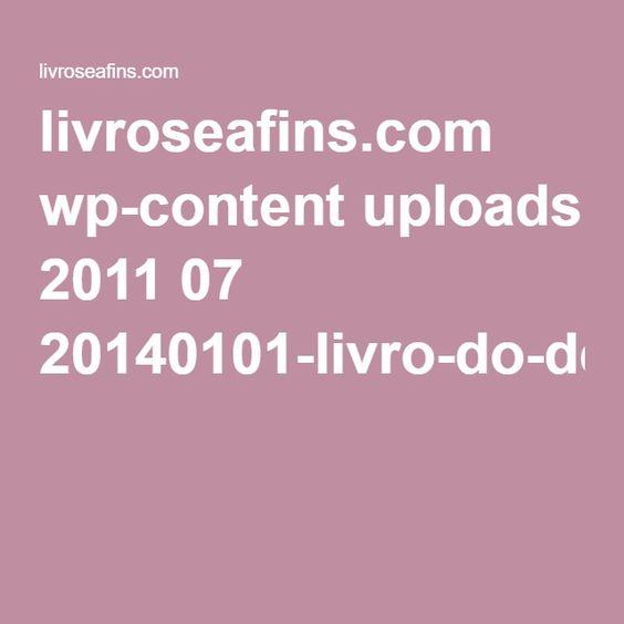 livroseafins.com wp-content uploads 2011 07 20140101-livro-do-desassossego-fernando-pessoa.pdf