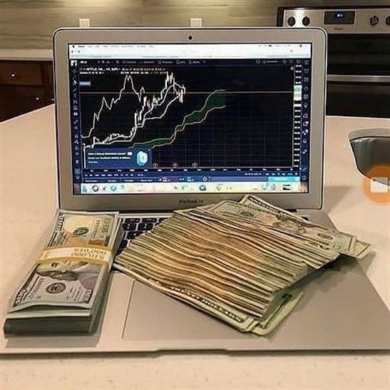 Trading Itu Mudah (Jika Anda Tahu Bagaimana Harus Memulai) - Artikel Forex
