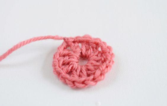como-fazer-flores-de-croche1