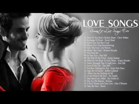 Najpiekniejsza Piosenka Milosna Playlista 2018 Najlepsze Romantyczne Piosenki Milosne W Historii You Love Songs Playlist Romantic Love Song Best Love Songs