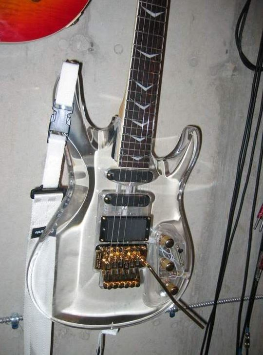 wiring diagram for washburn guitar the wiring diagram samick guitar wiring diagram nilza wiring diagram