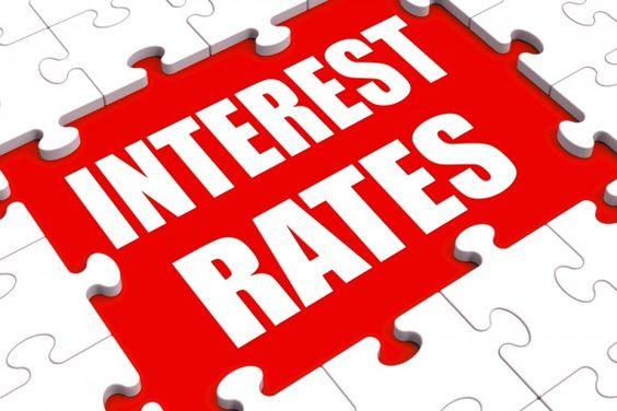 Direct Lender Loans 365 - Bank Accounts