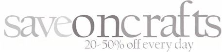 Save on Crafts, Wedding Supplies, Flowers, Tulle, Lights, Decorations & Discount Craft Supplies Save-on-crafts