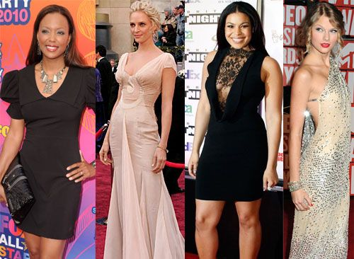 15 Of The Tallest Female Celebrities Tinseltown Has Seen These Ladies Have Gorgeous Gams For Da Tall Female Celebrities Celebrities Female Formal Dresses Long