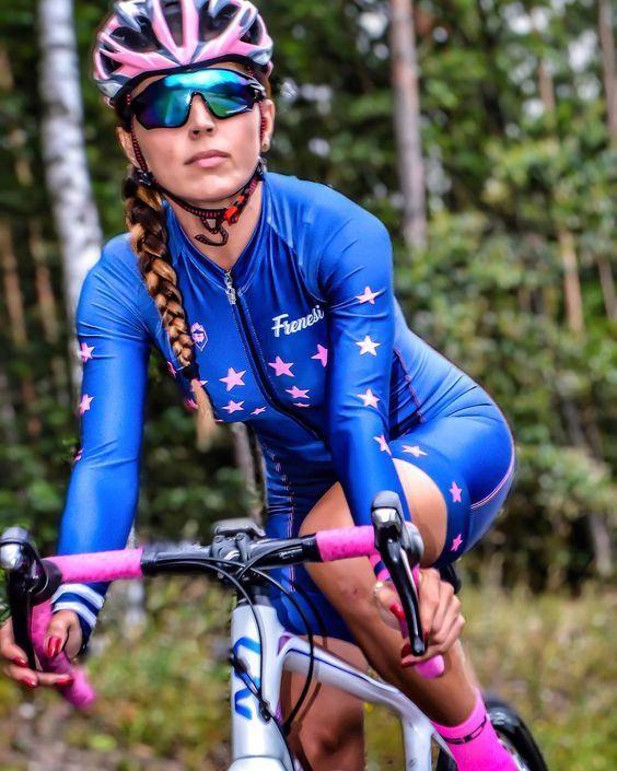 Best Road Bikes For Women In 2020 Top Models Reviewed Best
