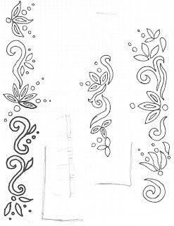 julho | 2013 | Miala blogue costuming