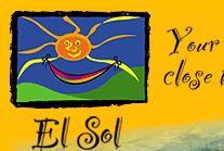 Welcome to El Sol - Monteverde, Costa Rica