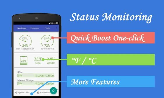 Assistant Pro for Android v23.20 FULL APK | APKBOO