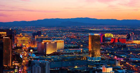 True Or False! How Well Do You Know Vegas?