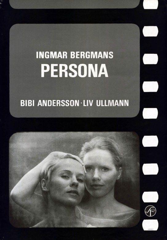 Vizioneaza Acum Filmul Persona 1966 Online Subtitrat In Romana Hd Gratis Si Fara Intreruperi O Asistentă Medicală Est Ingmar Bergman Persona 1966 Persona