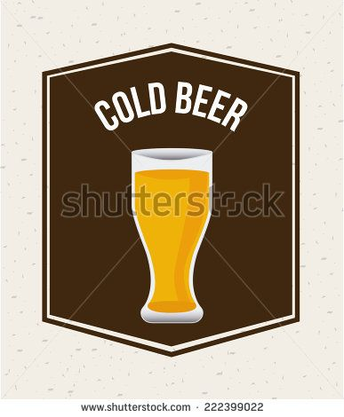Bier Labels Stockfotos, Bier Labels Stockfotografie, Bier Labels Stockbilder : Shutterstock.com