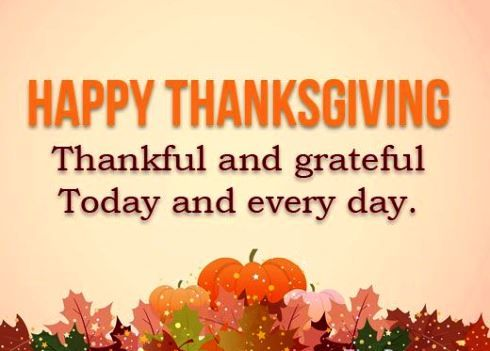 Thanksgiving Messages 2020 For Toddlers And Siblings In 2020 Thanksgiving Messages Thanksgiving Quotes Happy Thanksgiving Day