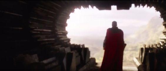 Thor: Endgame