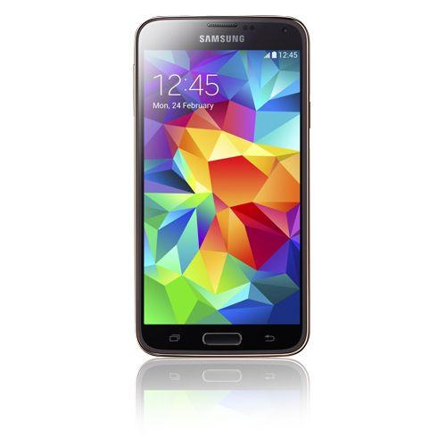 Handys Smartphones Handys Smartphone