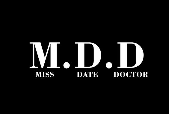 M.D.D is a Luxury contemporary dating consultancy firm we provide dating coaching services, makeovers and empowerment services and socialise services we shun the archaic approach and provide a modern platform for today's modern dating society.