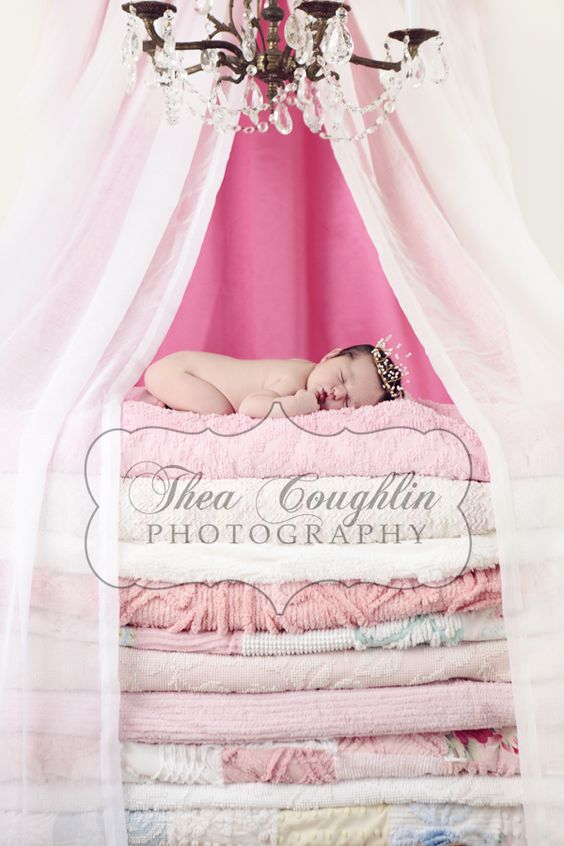 Google Image Result for http://www.theacoughlin.com/wp-content/uploads/2011/04/albany-newborn-photographers-thea-coughlin-princess-and-the-pea-baby-honey-copy.jpg