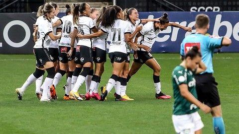Pin De Ana Carolina Em Corinthians Feminino Campeonato Brasileiro Feminino Brasileiro Feminino Corinthians Feminino