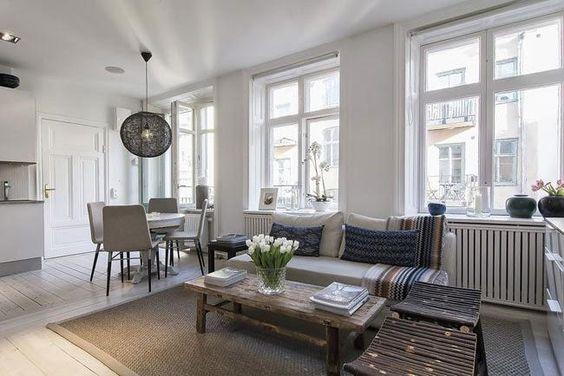 apartamento remodelado - Pesquisa do Google