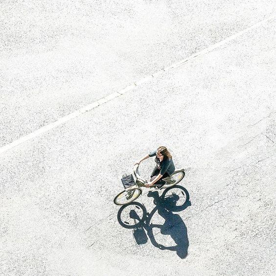 跟法國攝影師學習如何構圖:把照片拍得像白日夢一樣的極簡主義 19