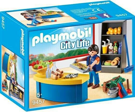 Www Coleccionalego Playmobil Es Coleccionava Funkopop Lego Playmobil Valladolid Tiendajuguetes Playmobil Juguetes Habitaciones De Chicas