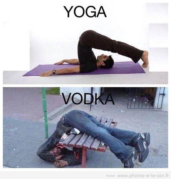 yoga-vodka:meme combat !!! B982a503ea3cd3269d55c9b88d9fa44b