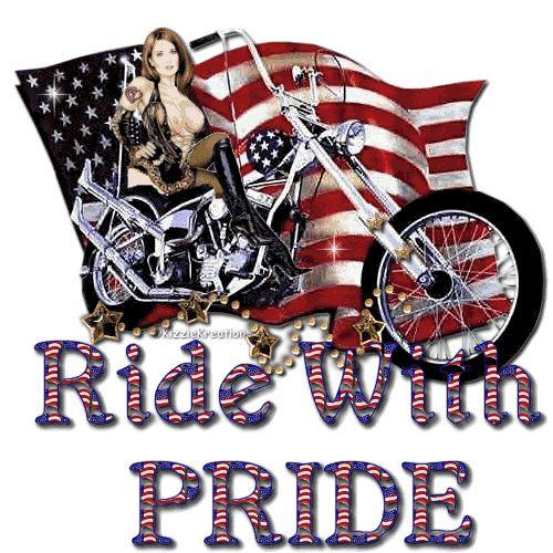 Clip Art Harley Davidson Clip Art free clip art motorcycle riders emblems harley davidson google images search engine