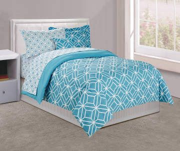 Bedding Sets | For the Home | Big Lots
