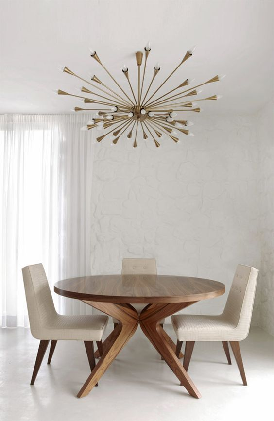 Contemporary furniture design by Two Is Company