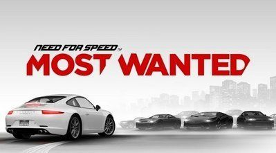 Download Need For Speed Most Wanted V1 3 128 Mod Apk Android Hd Games Download Free Just In One Click