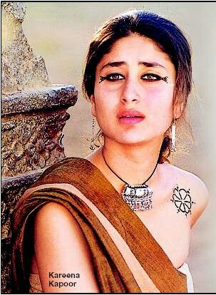 Ashoka Full Movie Download in Hindi Tamil HD 720p   Ashoka Movie