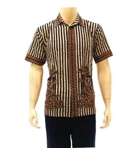 baju-batik-pria-hp035